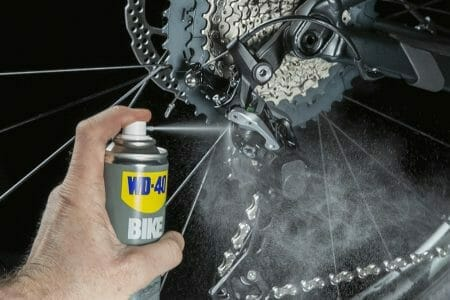 bike All_Conditions_Lube_250ml_Usage