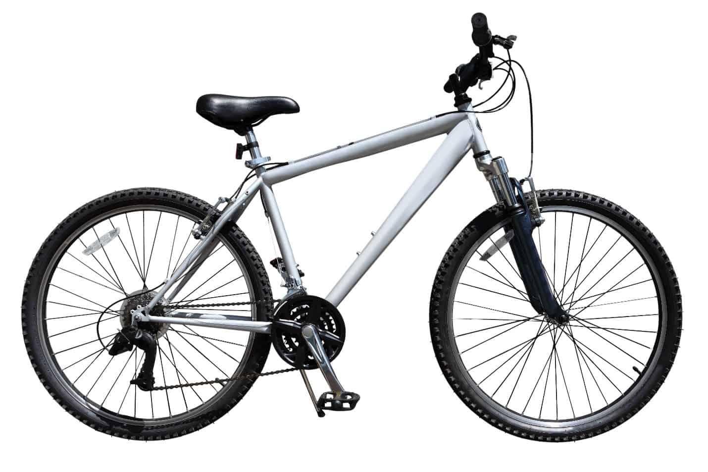 dbac o rower