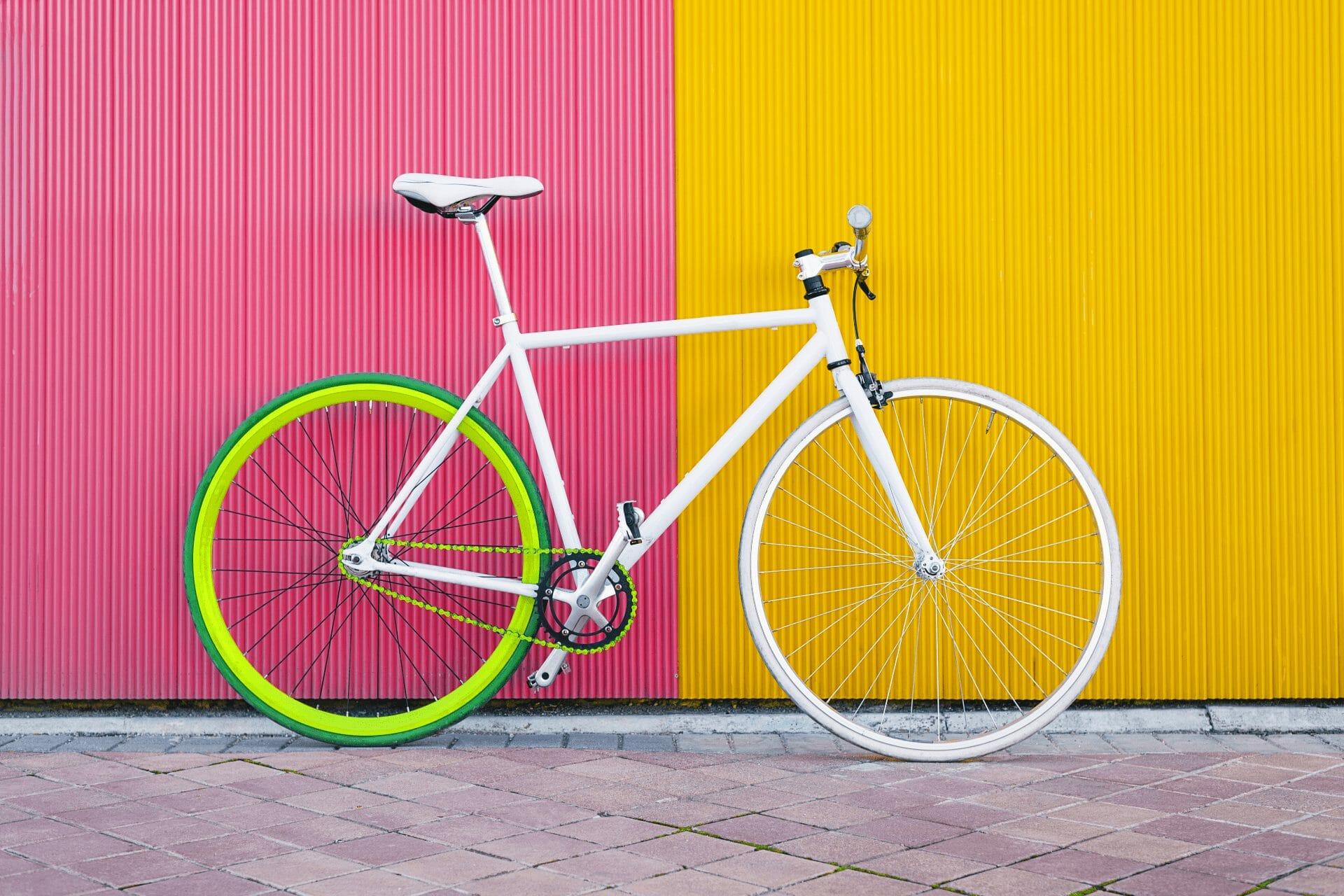 smar do lancucha rowerowego