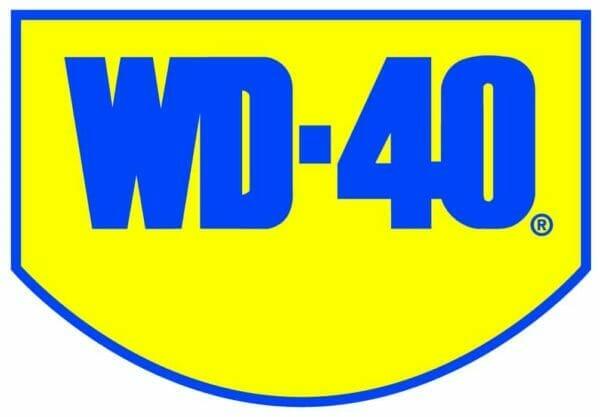 Czym jest WD-40